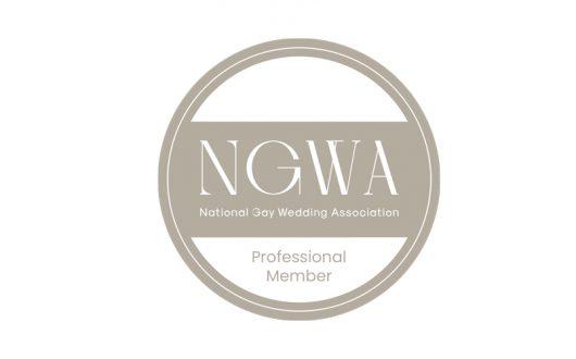 National Gay Wedding Association