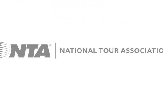 National Tour Association (NTA)