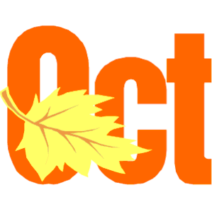 October Special Image