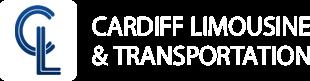 Cardiff Limo