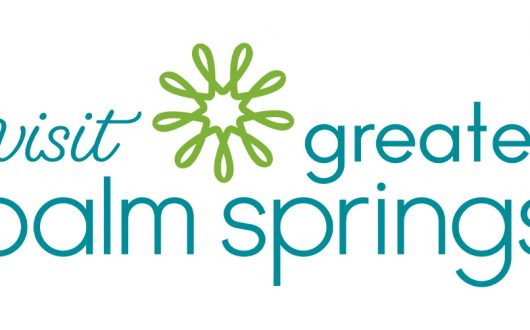 Visit Greater Palm Springs